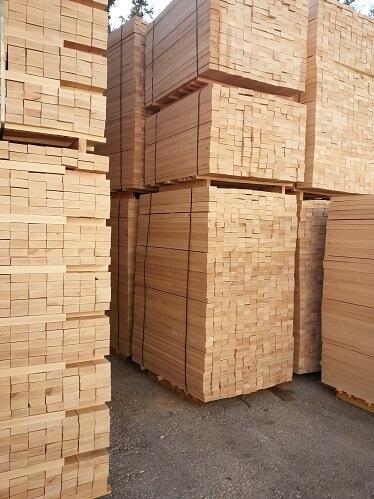 אלמנטים למכירה מעץ בוק