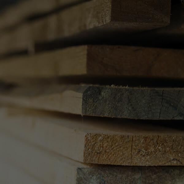 ייצור-וחיתוך-עץ-לפי-מידה