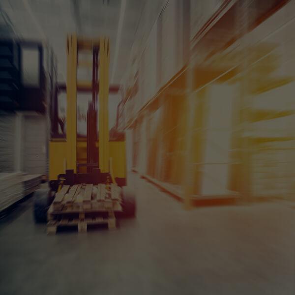 מחירי-עץ-במפעלי-הייצור