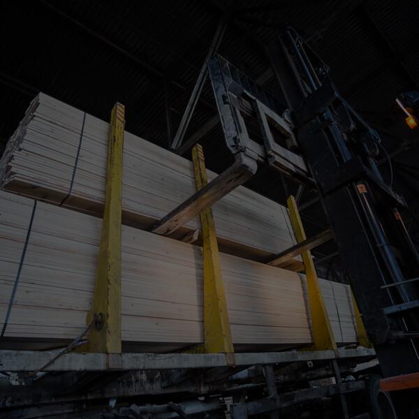 מפעלי-ייצור-עץ