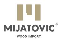 מיאטוביץ-בעמ-יבוא-עץ-140