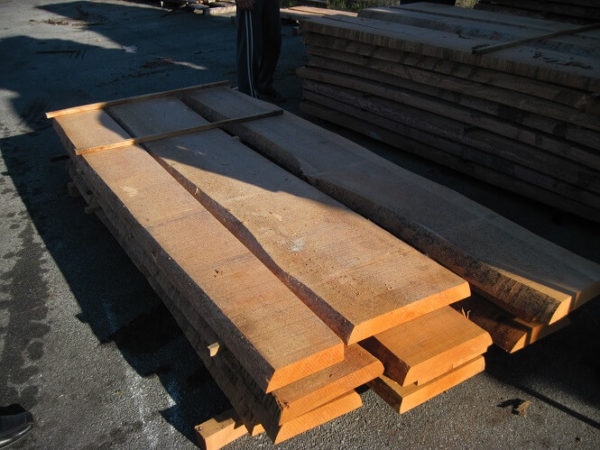 beech lumber wood supply