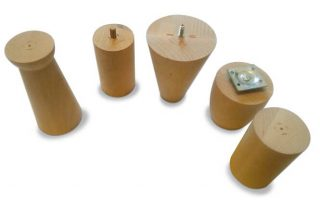 decorative beech wood mouldings for furniture