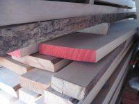 european beech lumber supply