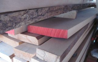 european beech lumber supply
