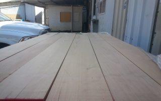 european beech lumber wood supply