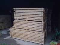 European red oak wood