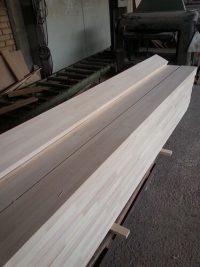 finger joint pine boards