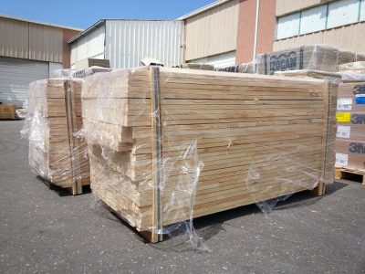 finger jointed pine lumber supply