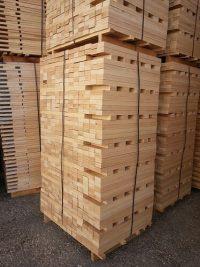 hardwood beech elements