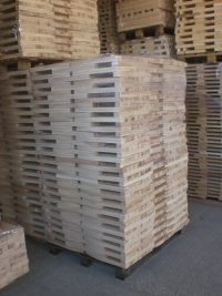 hardwood beech elements supplier