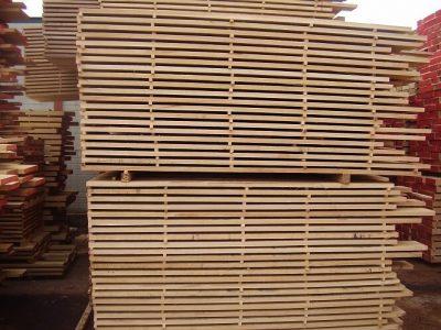 import oak wood lumber