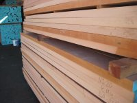 kd beech wood lumber
