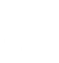 לוגו-מכון-התקנים-הישראלי