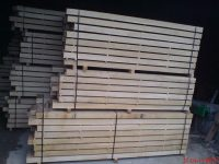 red oak lumber