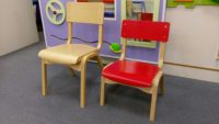 small childs wooden chairs for kids wooden chair for kindergartens