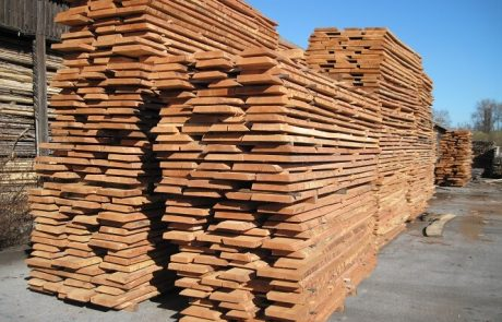 unedged beech wood lumber supply