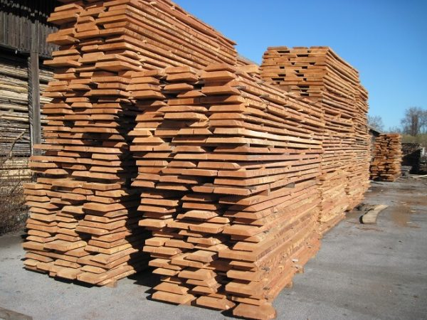 Uses For Beech Wood ~ Unedged lumber and edged mijatovic ltd wood supplier
