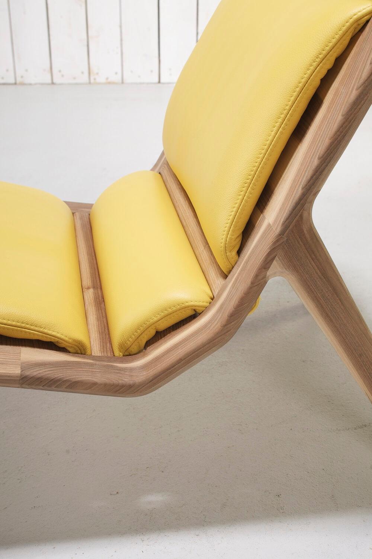 כסא אגוז