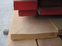 european beech wood lumber