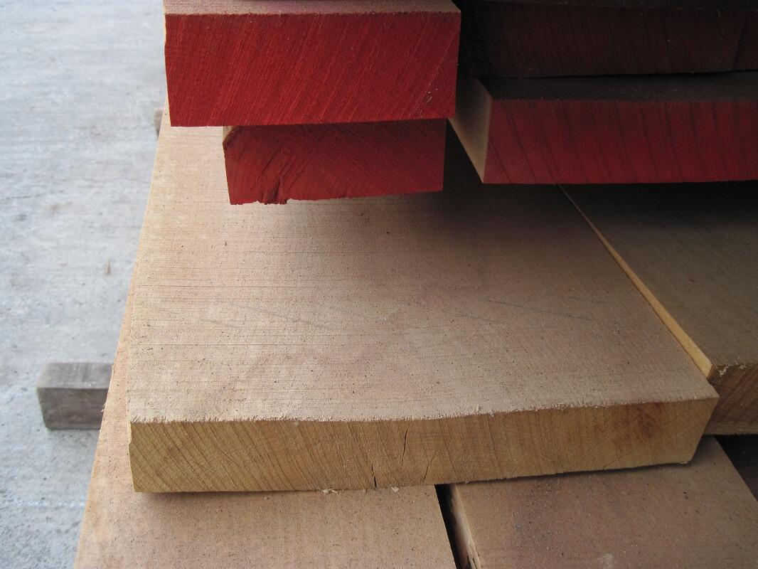 european beech wood lumber