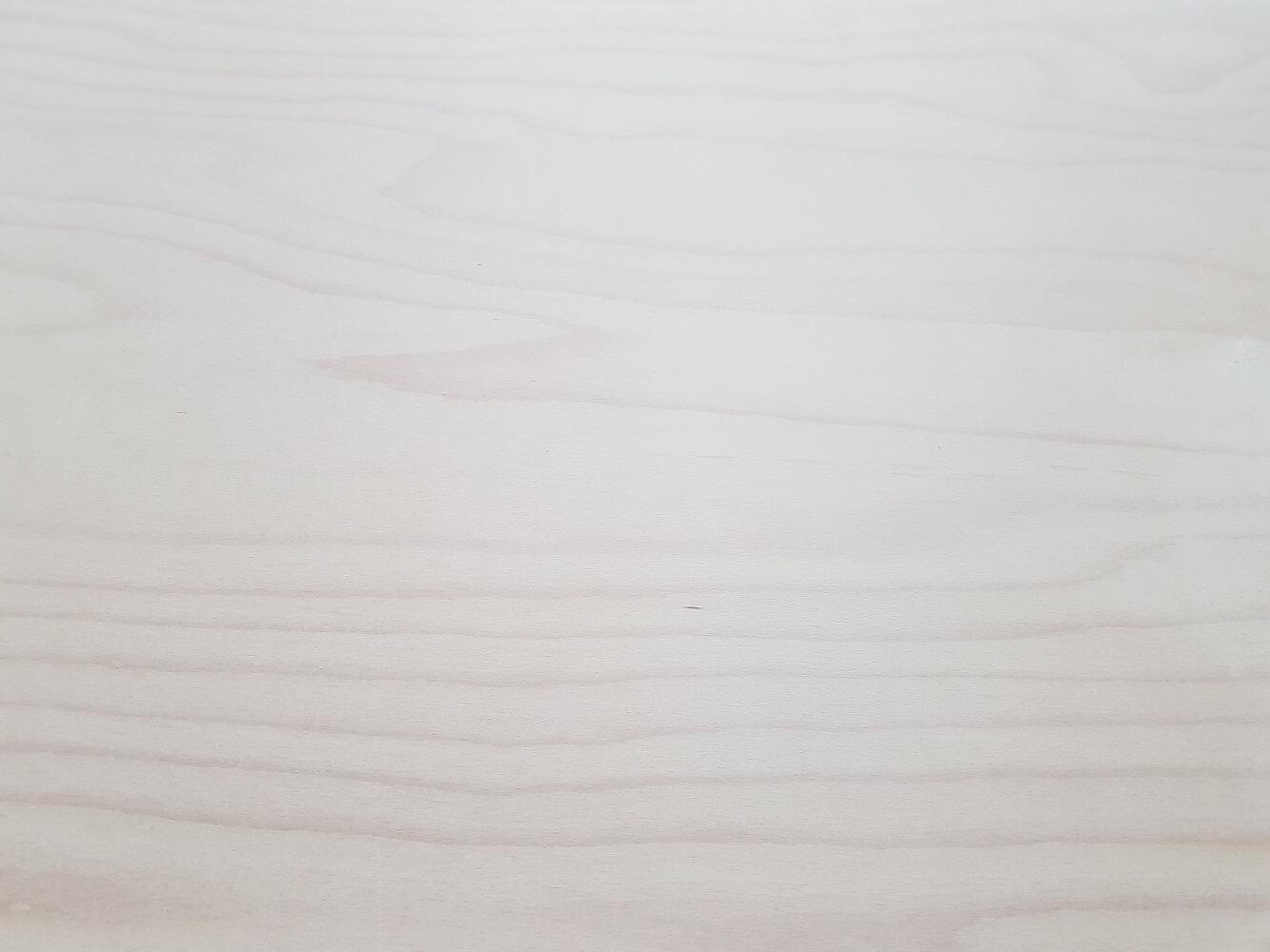 עץ בוק אשור