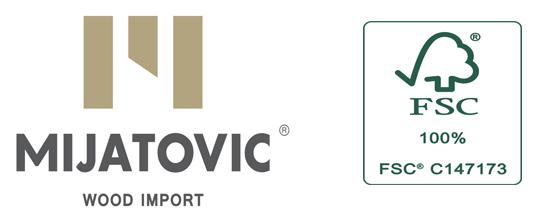 Mijatovic-FSC-logos